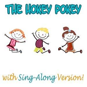 The Hokey Pokey 歌手頭像