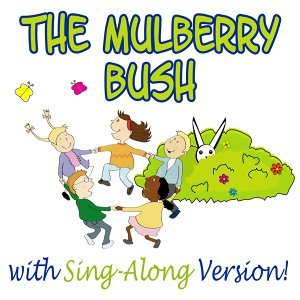 The Mulberry Bush 歌手頭像