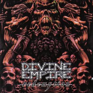 Divine Empire 歌手頭像