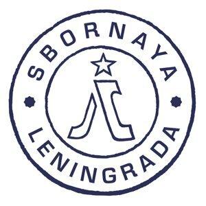 Sbornaya Leningrada 歌手頭像