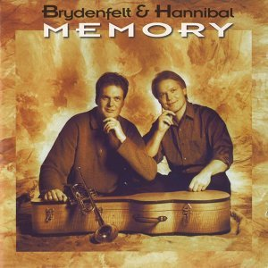 Hannibal & Brydenfeldt 歌手頭像