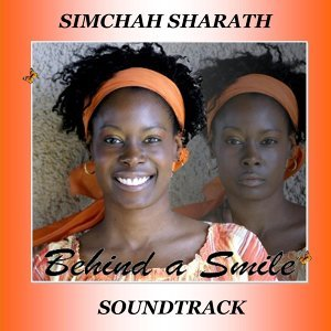 Simchah Sharath 歌手頭像