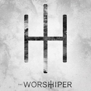 The Worshiper 歌手頭像