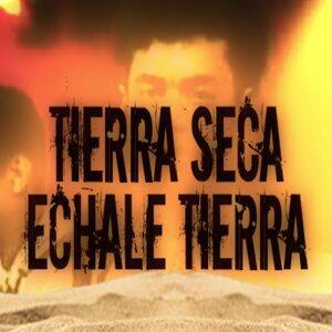 Tierra Seca 歌手頭像