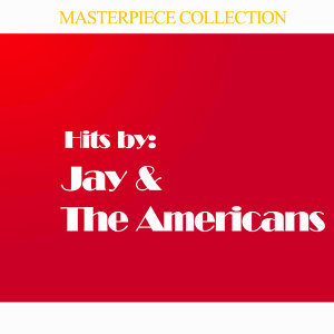 Jay & The Americans 歌手頭像