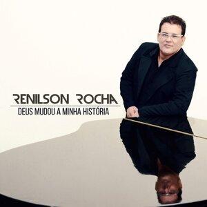 Renilson Rocha 歌手頭像