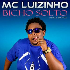 MC Luizinho 歌手頭像