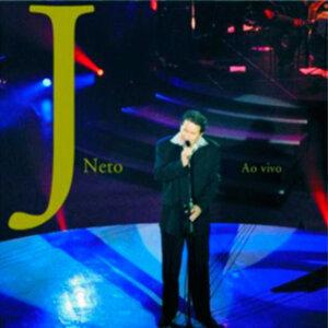 J Neto