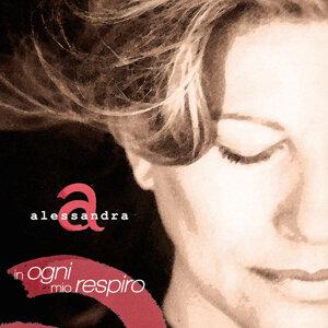 Alessandra Ferrari 歌手頭像