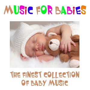 Songs For Babies 歌手頭像