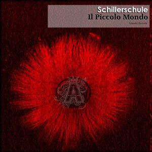 Schillerschule 歌手頭像