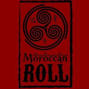 Moroccan Roll 歌手頭像