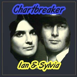 Ian & Sylvia 歌手頭像