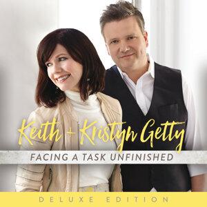 Keith & Kristyn Getty 歌手頭像