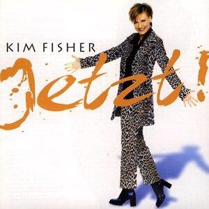 Kim Fisher 歌手頭像