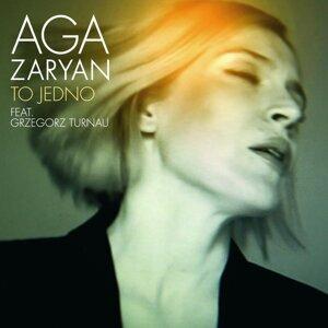 Aga Zaryan feat. Grzegorz Turnau 歌手頭像