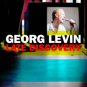 Georg Levin 歌手頭像