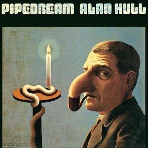 Alan Hull 歌手頭像