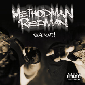 Method Man Redman 歌手頭像