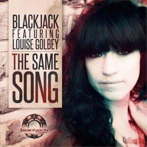 Blackjack 歌手頭像