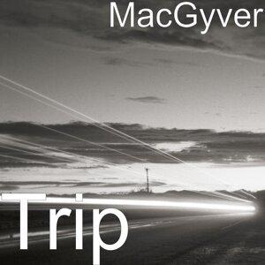 MacGyver 歌手頭像
