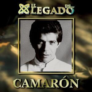 Camaron De La Isla 歌手頭像