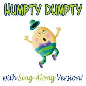Humpty Dumpty & Songs for Kids & Nursery Rhymes 歌手頭像