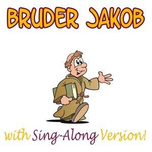 Bruder Jakob & Songs for Kids & Nursery Rhymes 歌手頭像