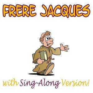 Frère Jacques 歌手頭像