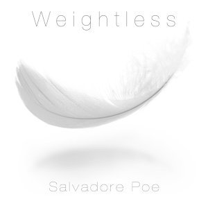 Salvadore Poe 歌手頭像