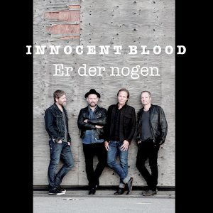 Innocent Blood 歌手頭像