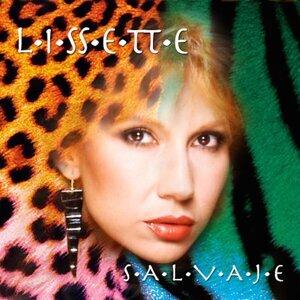 Lissette 歌手頭像