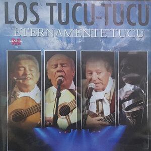 Los Tucu Tucu 歌手頭像