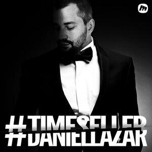 Daniel Lazar 歌手頭像