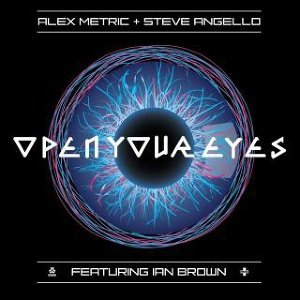 Alex Metric & Steve Angello