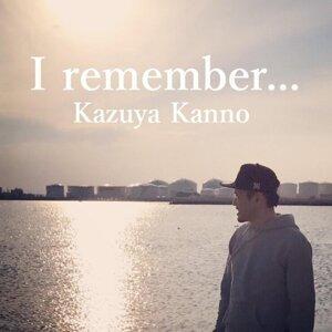 菅野和也 (Kazuya Kanno) 歌手頭像