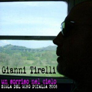Gianni Tirelli 歌手頭像