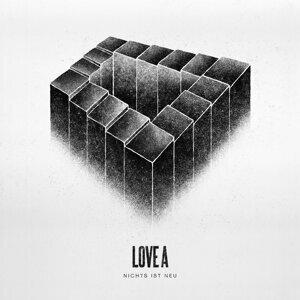Love A