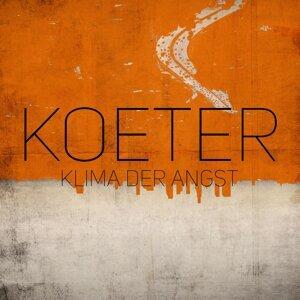 Koeter