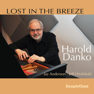 Harold Danko 歌手頭像