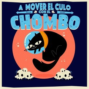 El Chombo 歌手頭像