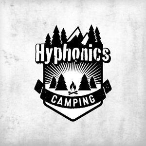 Hyphonics 歌手頭像