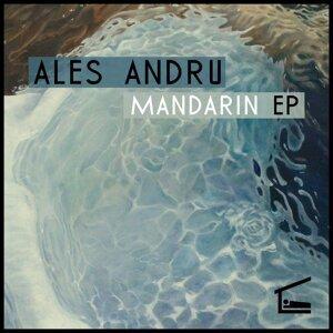 Ales Andru 歌手頭像