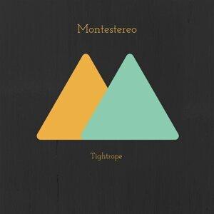 Montestereo 歌手頭像