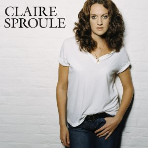 Claire Sproule 歌手頭像