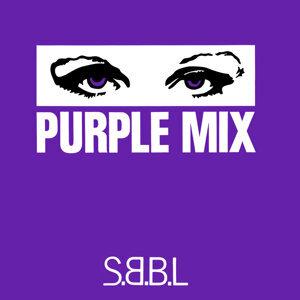S.B.B.L 歌手頭像