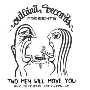 Two Men Will Move You 歌手頭像