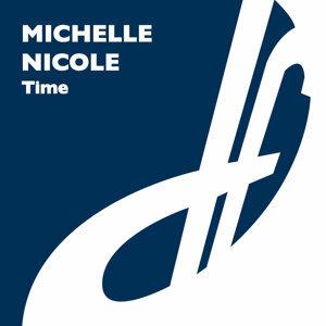 Michelle Nicole 歌手頭像