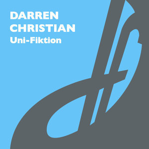 Darren Christian 歌手頭像
