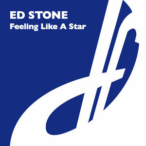 Ed Stone 歌手頭像